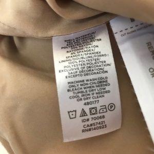 LOFT Jackets & Coats - NEW WITH TAGS women's blazer LOFT
